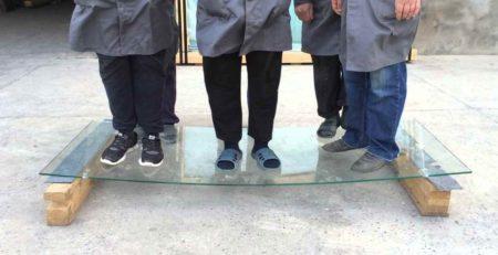 """Производство пластиковых окон и дверей ПВХ в Севастополе Завод """"Окна Монтажстрой"""""""
