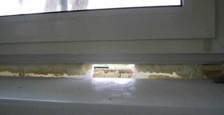 Балконные блоки от производителя